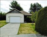 Primary Listing Image for MLS#: 1324551