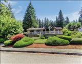 Primary Listing Image for MLS#: 1327151