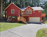 Primary Listing Image for MLS#: 1328351