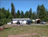 Primary Listing Image for MLS#: 1330951