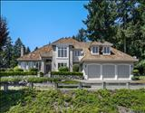 Primary Listing Image for MLS#: 1331551