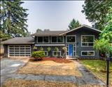 Primary Listing Image for MLS#: 1332151