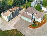 Primary Listing Image for MLS#: 1334451