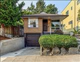 Primary Listing Image for MLS#: 1343351