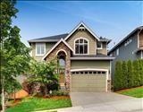 Primary Listing Image for MLS#: 1348251