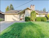 Primary Listing Image for MLS#: 1348851