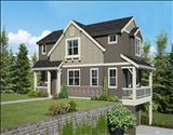 Primary Listing Image for MLS#: 1355251