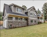 Primary Listing Image for MLS#: 1355551