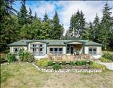 Primary Listing Image for MLS#: 1363751