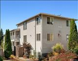 Primary Listing Image for MLS#: 1363951
