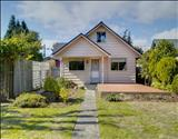 Primary Listing Image for MLS#: 1366551
