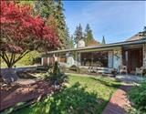 Primary Listing Image for MLS#: 1376351