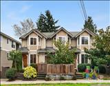 Primary Listing Image for MLS#: 1378251