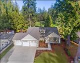 Primary Listing Image for MLS#: 1383151