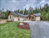 Primary Listing Image for MLS#: 1384551
