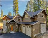 Primary Listing Image for MLS#: 1387351
