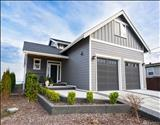 Primary Listing Image for MLS#: 1388651