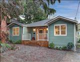 Primary Listing Image for MLS#: 1390251