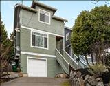 Primary Listing Image for MLS#: 1397151