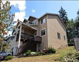 Primary Listing Image for MLS#: 1397651