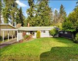 Primary Listing Image for MLS#: 1397851