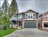 Primary Listing Image for MLS#: 1399851
