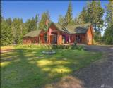 Primary Listing Image for MLS#: 1400051