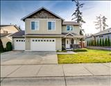 Primary Listing Image for MLS#: 1403151