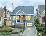 Primary Listing Image for MLS#: 1406451