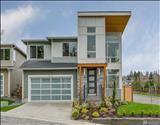 Primary Listing Image for MLS#: 1411451