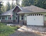 Primary Listing Image for MLS#: 1411951