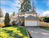 Primary Listing Image for MLS#: 1417951