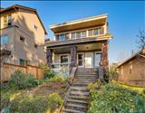 Primary Listing Image for MLS#: 1420251