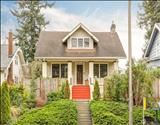 Primary Listing Image for MLS#: 1422951