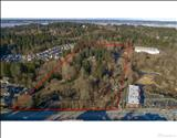 Primary Listing Image for MLS#: 1425351