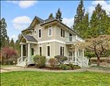 Primary Listing Image for MLS#: 1436451