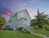 Primary Listing Image for MLS#: 1437451