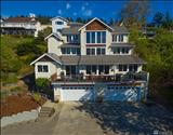 Primary Listing Image for MLS#: 1439951