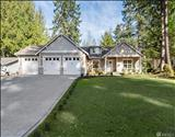 Primary Listing Image for MLS#: 1441051