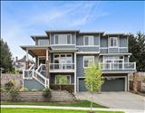 Primary Listing Image for MLS#: 1443251