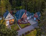 Primary Listing Image for MLS#: 1453951