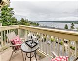 Primary Listing Image for MLS#: 1463051