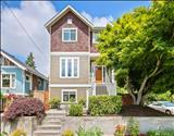 Primary Listing Image for MLS#: 1465651