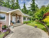Primary Listing Image for MLS#: 1465751