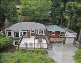 Primary Listing Image for MLS#: 1467151