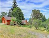 Primary Listing Image for MLS#: 1471351