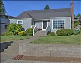 Primary Listing Image for MLS#: 1471551