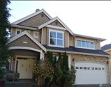 Primary Listing Image for MLS#: 1473151