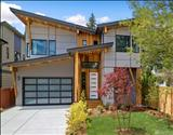 Primary Listing Image for MLS#: 1474851