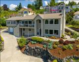 Primary Listing Image for MLS#: 1486051